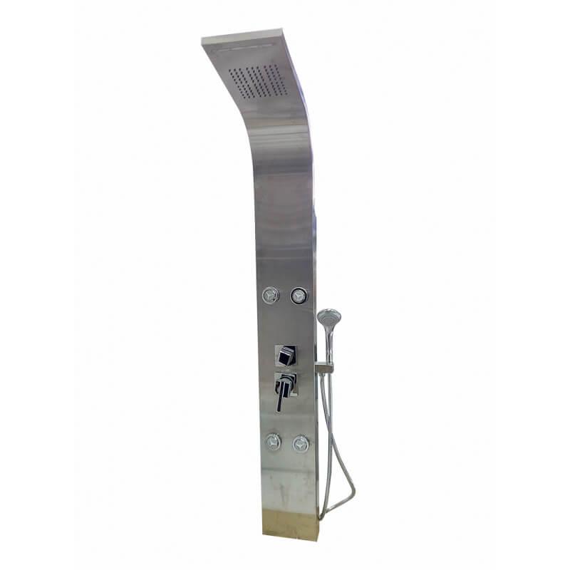 Гидромассажная душевая панель Atlantis AKL 9001