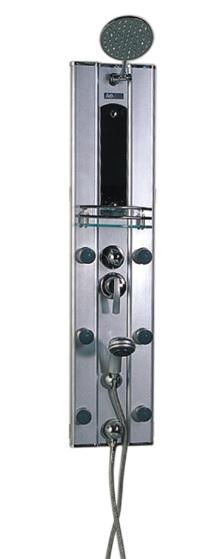 Гидромассажная панель Atlantis AKL 1012A