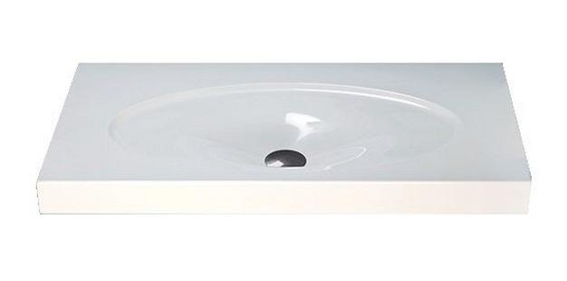 Умывальник Artel Plast APR 004-14